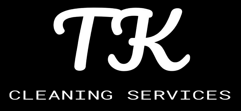 TK Cleaning Services
